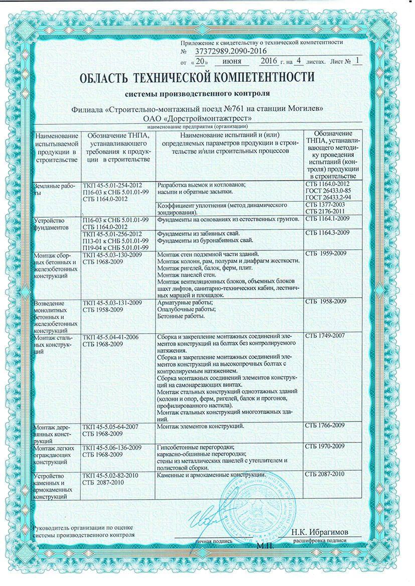 sertificate26