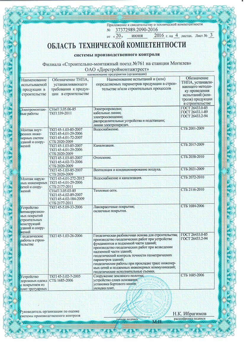 sertificate27