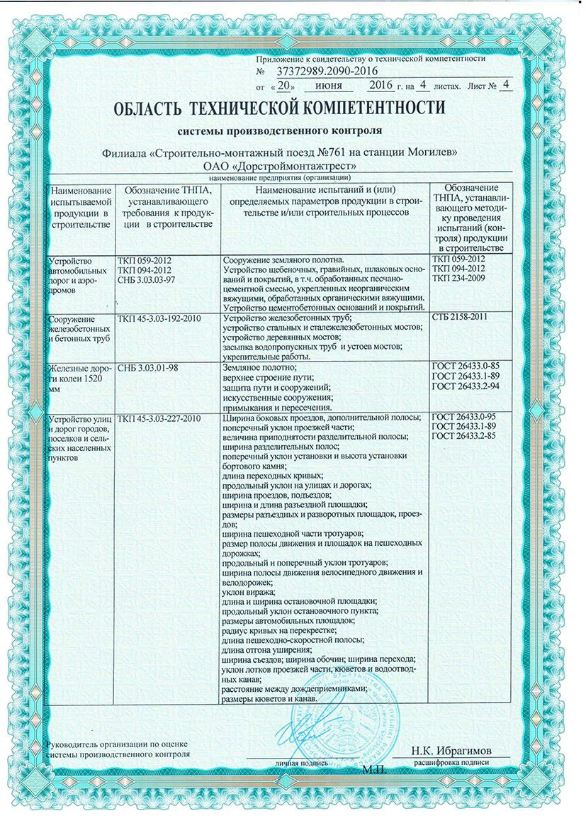 sertificate29