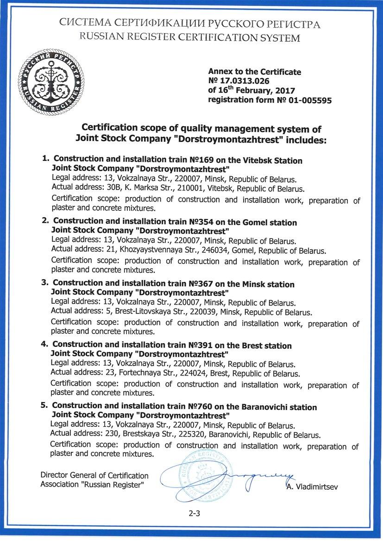 sertificate36